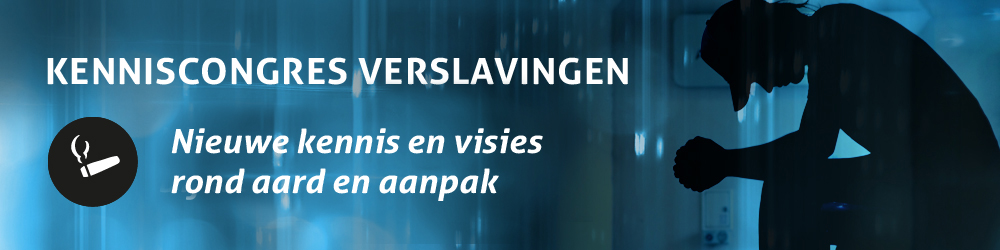 Verslavingscongres